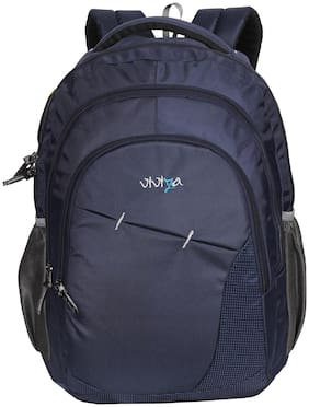 Viviza Waterproof Laptop Backpack