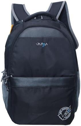 Viviza V-106 Waterproof Laptop Backpack