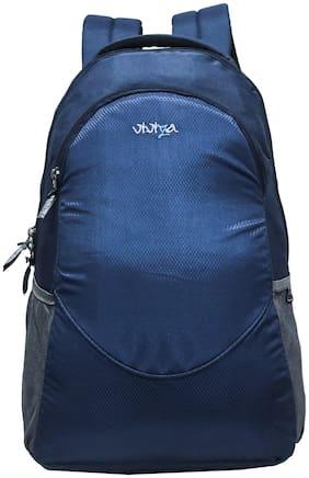 Viviza V 30 Waterproof Backpack
