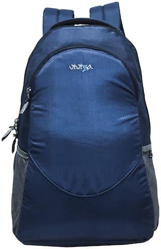 Viviza Waterproof College Bags