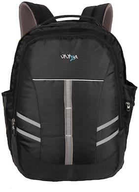 Viviza V-93 Waterproof Laptop Backpack