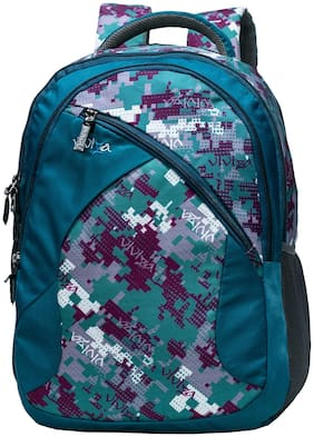 Viviza V-38 Waterproof Laptop Backpack