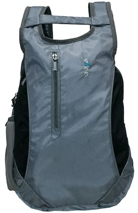Viviza Waterproof Backpack