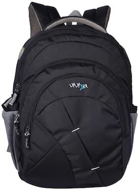 Viviza V-122 Waterproof Laptop Backpack
