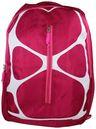 Walson Multi Polyester Backpack