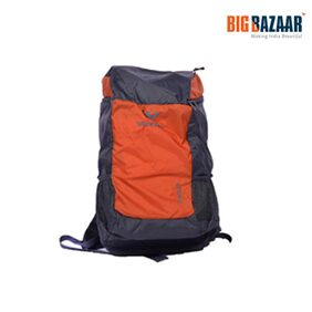 Wildcraft Creek Hiking backpack