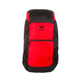 Wildcraft Creek 50 Rucksack