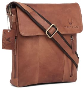 6da30b2d956e Messenger Bags Online - Buy Messenger Bags and Sling Bags for Men ...