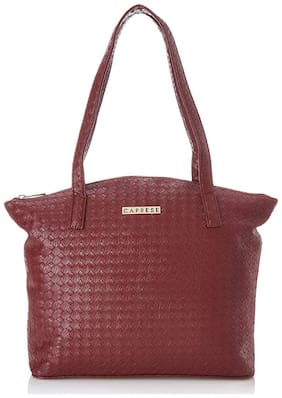 Totes ( Red )