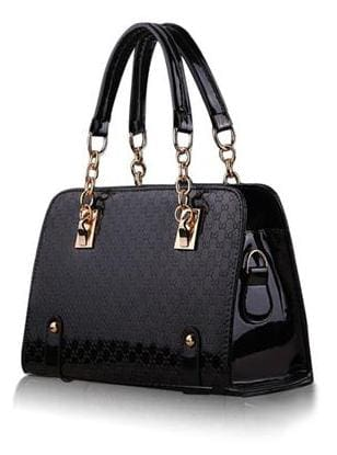 1a69d9d5215 Buy Women PU Leather Shoulder Bags Online at Low Prices in India ...