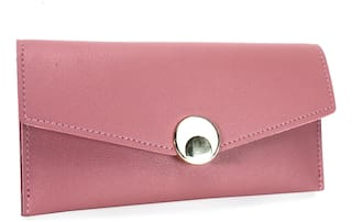 Women_Clutches_124