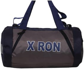 XRON (Expandable) Gym bag