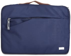 Yelloe Laptop messenger bag [ Up to 15 inch Laptop]