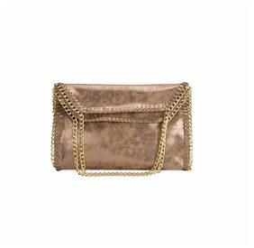 Kazo Zaira Clutch Bag