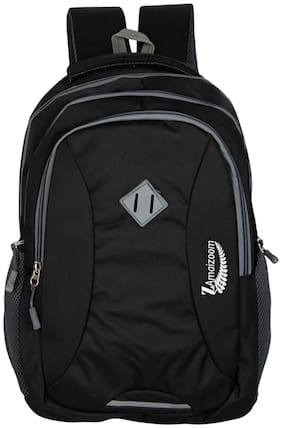 ZAmaizoom Waterproof Laptop Backpack