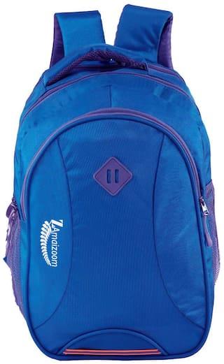 ZAmaizoom Waterproof Laptop Backpack