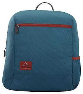 ARISTOCRAT Zeta Backpack