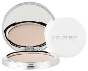 Colorbar Perfect Match Compact Classic Ivory - 001