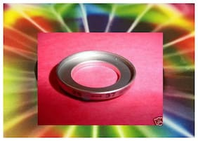 1(ONE) 25mm-37 25-37mm 25-37 STEP UP RING ADAPTER TO Camera Camcorder Video
