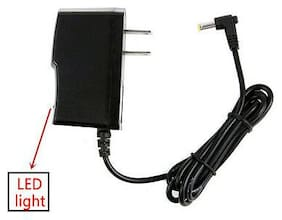1A AC/DC Wall Charger Power Adapter Cord For JVC Everio GZ-HM40/AU/S HM40/BU/S