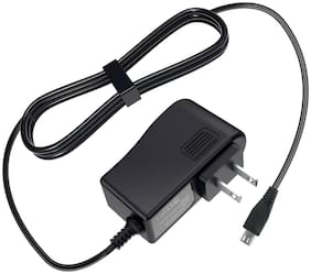 AC Adapter Charger Power Cord for Go Prime SM-G530A Grand I9082