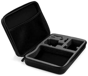 Action Pro K 015 Case ( Black )