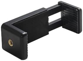 Action Pro K 0140 Clip Holder