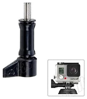 Action Pro Long Thumb Knob Bolt for GoPro Hero