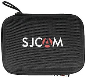 Action Pro SJCAM Small Size Shockproof Portable Case Collecting Box for all sjcam