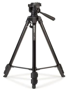 d0108db73 Tripod Stand - Buy Camera Tripod Stand Online UpTo 60% OFF