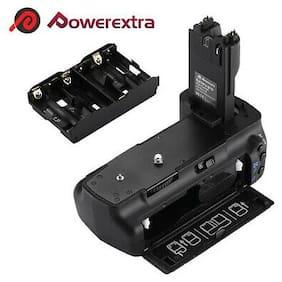 Powerextra Bg-e6 battery grip Battery Grip