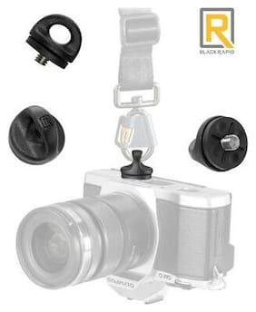 BlackRapid FR-5 FastenR Breathe Camera Connector~363001