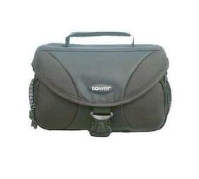 Bower Classic Fashion Design Camera/Video Gadget Bag