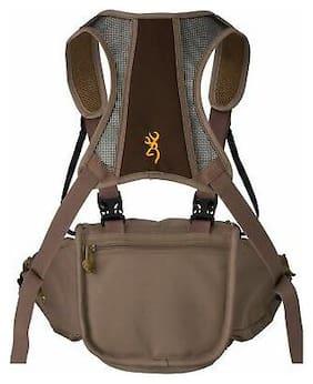 Browning Bino Chest Pack, 12909 Binocular Accessory