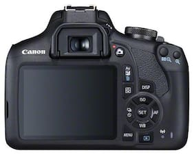 The best match Canon 200D 9H Screen protector