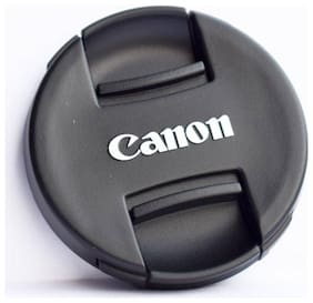 Canon 58mm replacement Lens Cap