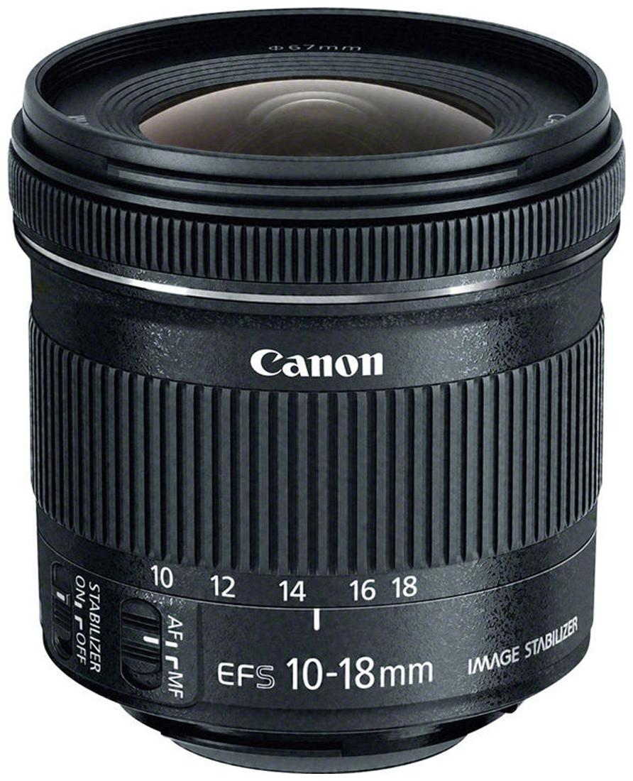 https://assetscdn1.paytm.com/images/catalog/product/C/CA/CAMCANON-EF-S-1CAME23694395B3EEA/1562650421122_0.jpg