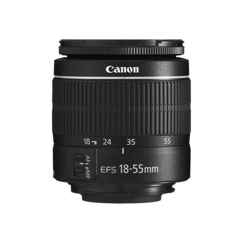 https://assetscdn1.paytm.com/images/catalog/product/C/CA/CAMCANON-EF-S-1STEL1153764C1E31398/0..JPEG