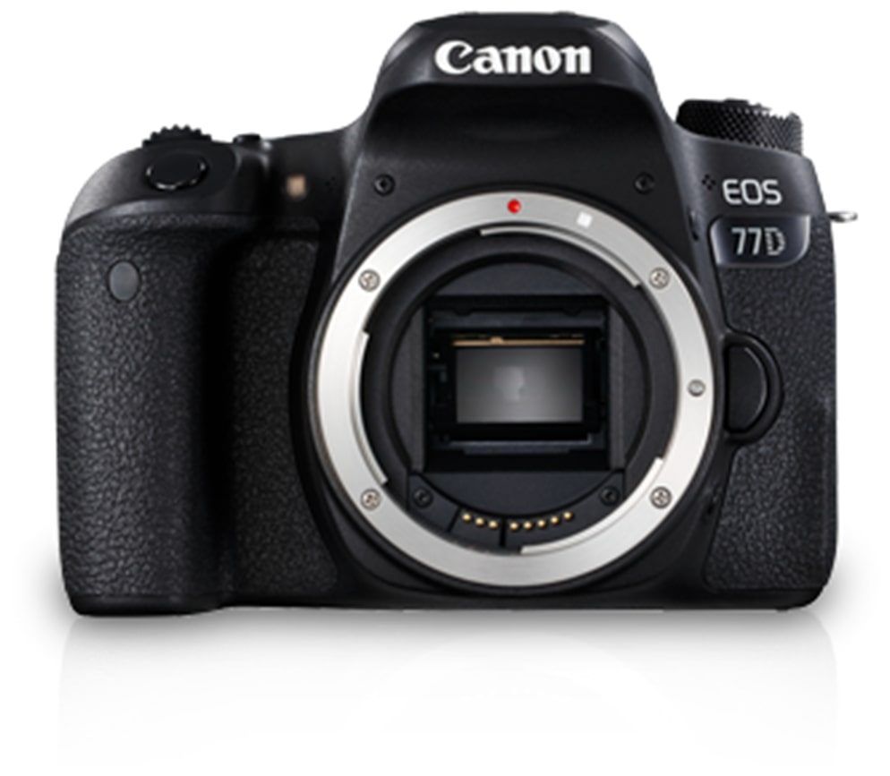 https://assetscdn1.paytm.com/images/catalog/product/C/CA/CAMCANON-EOS-77CAME23694BF68F73/a_0.png