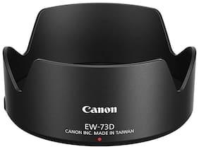 Canon EW-73D Lens Hood (Black)