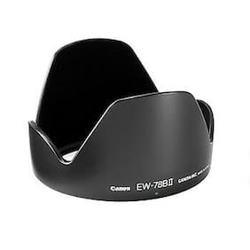 Canon EW-78BII Lens Hood