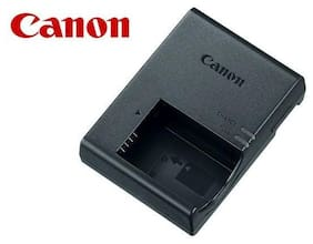 Canon LC-E17 Charger for LP-E17 Battery for EOS 77D T7i T6i T6s M6 M5 M3 Cameras