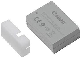 Canon NB-10L Rechargeable Battery