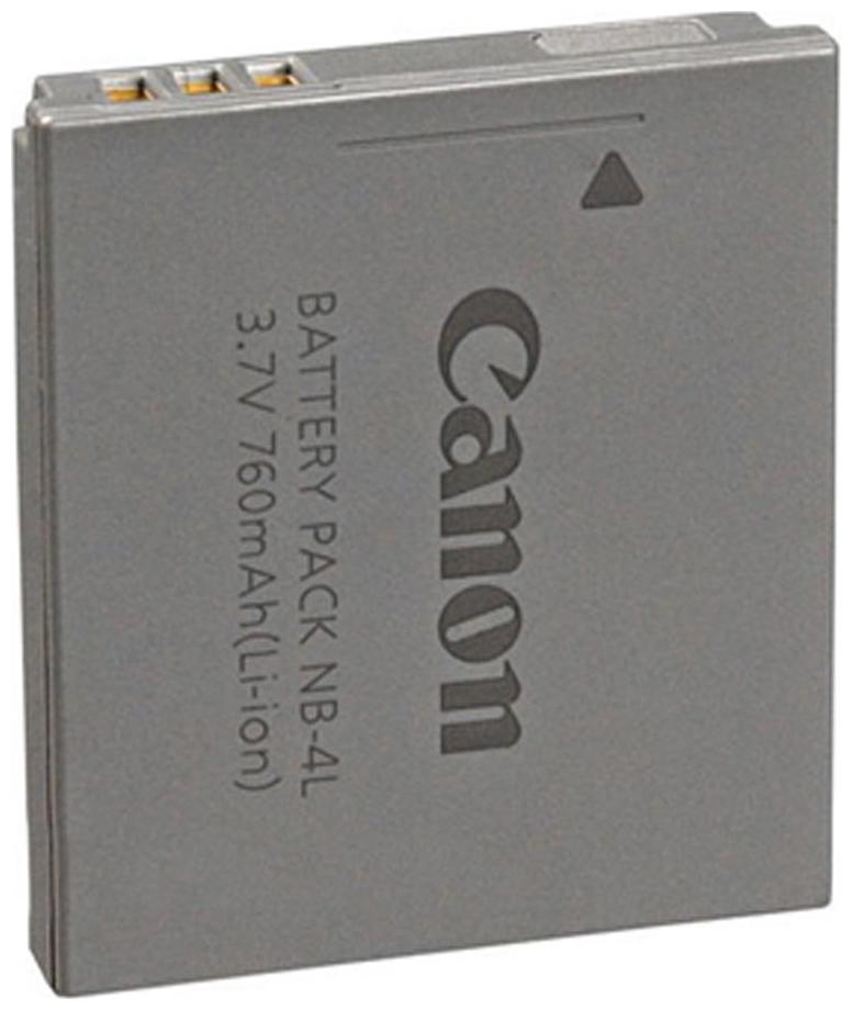 https://assetscdn1.paytm.com/images/catalog/product/C/CA/CAMCANON-NB-4L-FOTO698736E5FF55E2/1562650472937_5.jpg