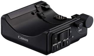 Canon PZ-E1 Lens Adapter
