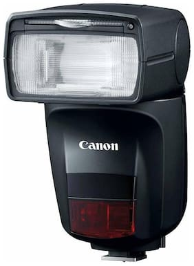 Canon Speedlite 470ex-ai Speedlite Flash