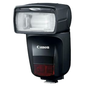 Canon Speedlite 470EX-AI Hot-Shoe Flash with AI Bounce Function #1957C002