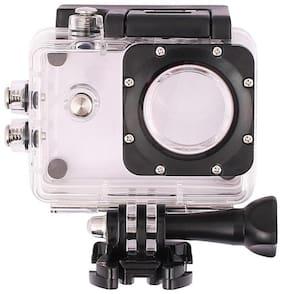 ClickPro Waterproof Camera Housing