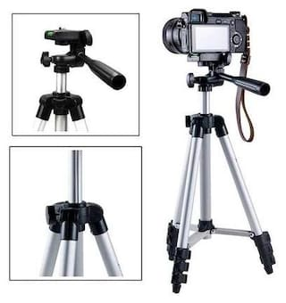 Cystal Digital  Tripod 3110 Universal Portable Digital Camera Stand