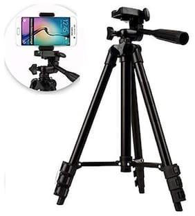 Cystal Digital  Tripod 3120 Universal Portable Digital Camera Stand